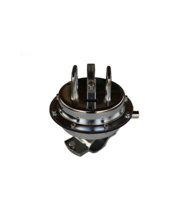 Vanne de membrane en innox adaptable pour Fullwood| Fullwood 035524