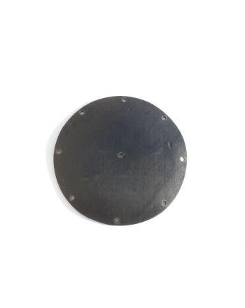 Membrane pour Fullwood| 035524