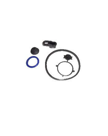 Kit de maintenance pour flomaster DeLaval 985103-80