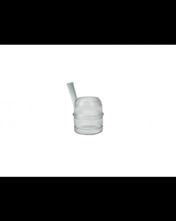Gobelet plastiques pour Fullwood, référence 020-158