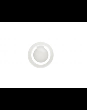 Clapet anti-retour adaptable pour installation spray du Lely A2    Lely 9-1185-0054-2