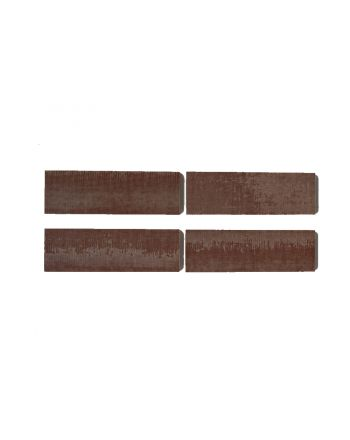 Palettes en fibre type FR adaptable pour pompes à vide Fullwood