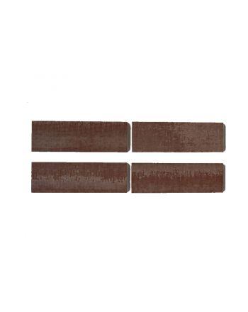 Palettes en fibre type VP (18/74/76/77/78) adaptable pour pompes à vide DeLaval