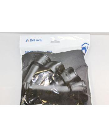 Manchon d'origine DeLaval VMS 927259-01